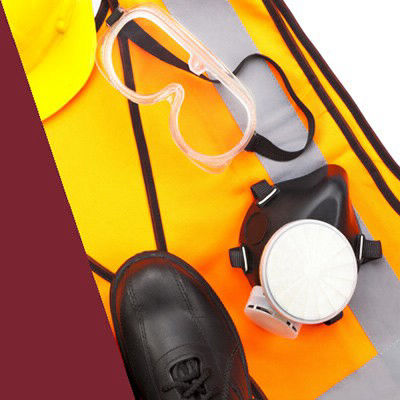 PSHSA   Personal Protective Equipment (PPE) eLearning